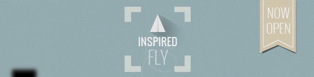 InspiredFly