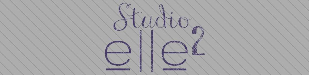 Studio Elle Squared