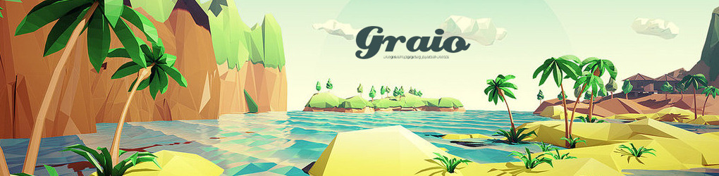 Graio
