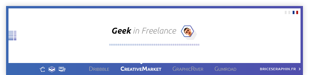 BS FREELANCER
