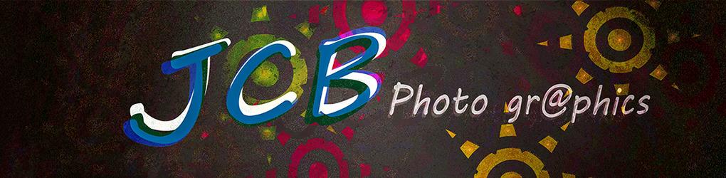 JCB Photogr@phics