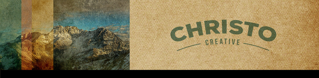 Christo Creative
