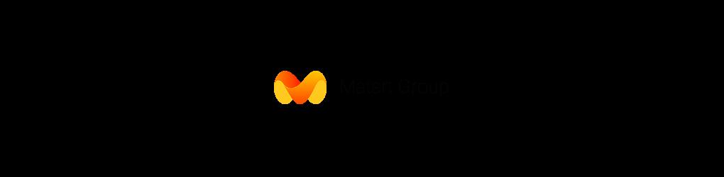 Matart templates
