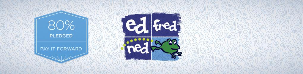 edfredned
