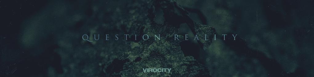 Virocity