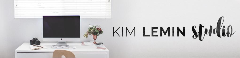 Kim Lemin
