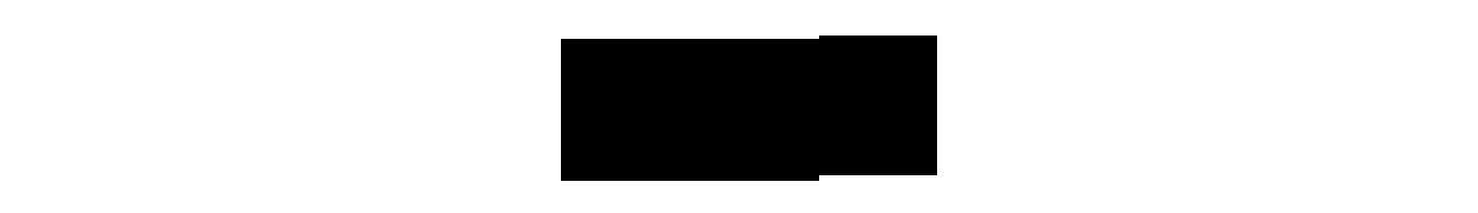 FeyTypeDesign