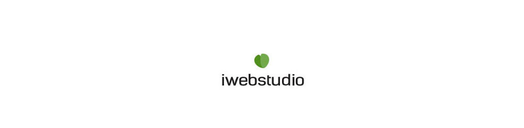 iWebStudio Shop