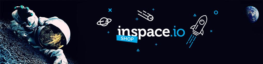 Inspace Shop