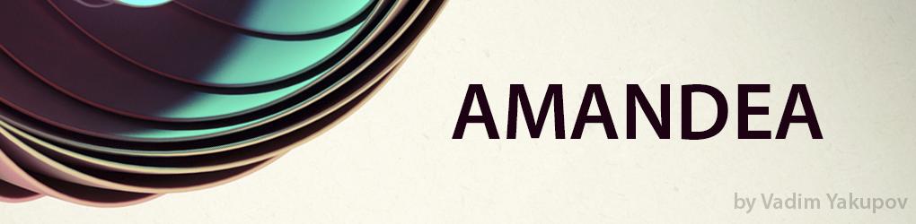 Amandea