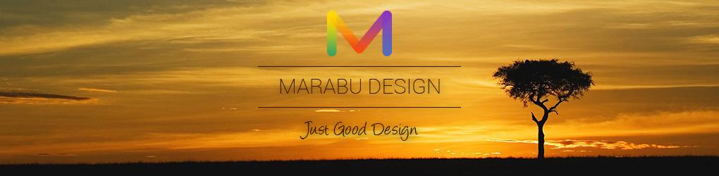 Marabu Textures Store