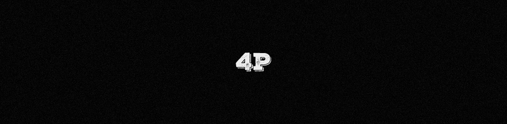 4pixel