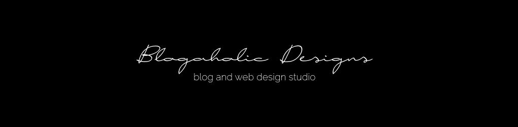 BD Web Studio