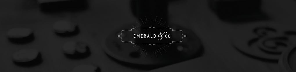 emerald & co