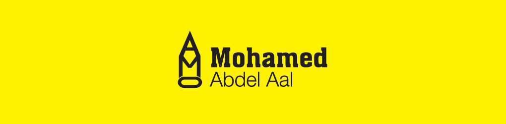 mohamed abdel aal