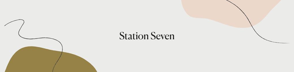 Station Seven