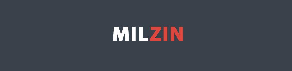 MilZin