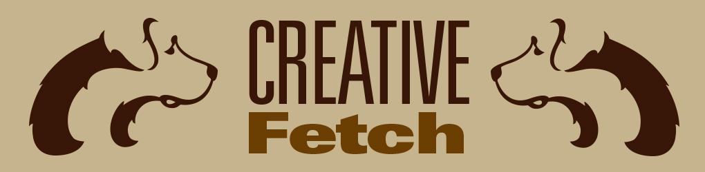 CreativeFetch