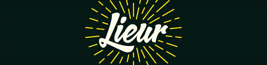 Lieur Shop