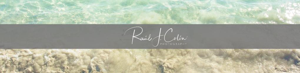 Raúl's Photography