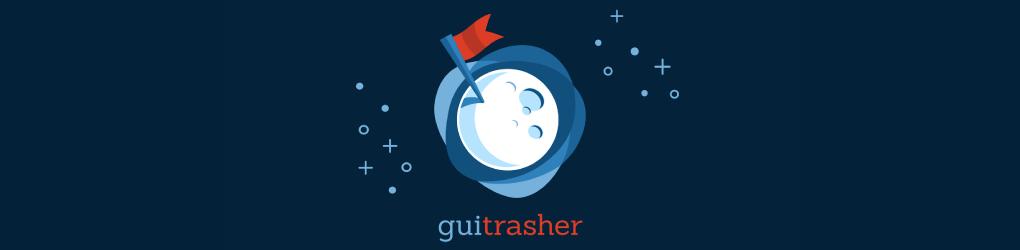 guitrasher