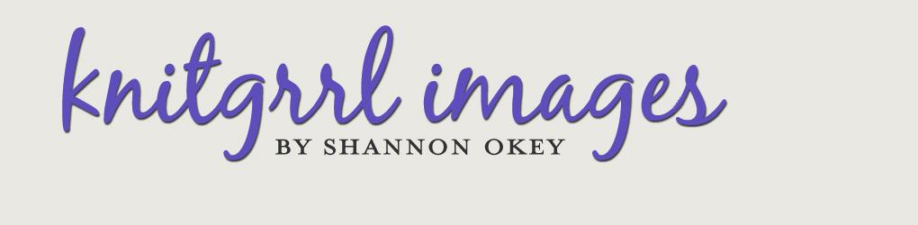 shannon.okey