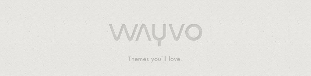 wayvo