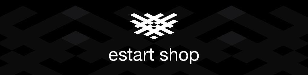 Estartshop