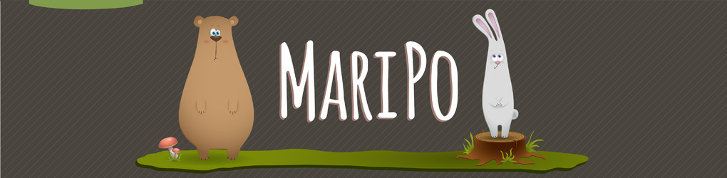 MariPo