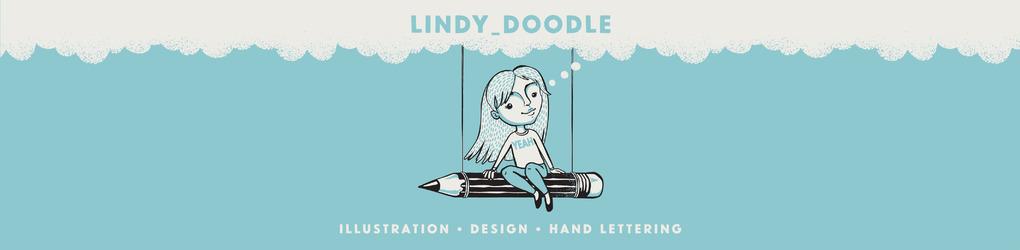 Lindy_doodle