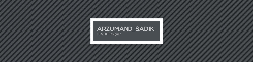Arzumand Design
