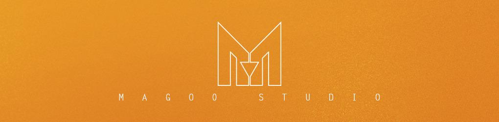 Magoo Studio