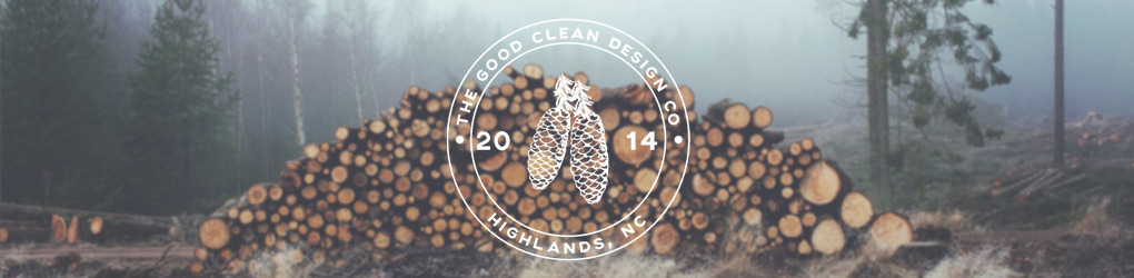 Good Clean Design Co.