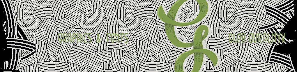 Gleb Guralnyk
