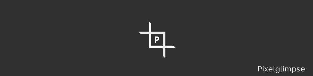 PIxelglimpse studios