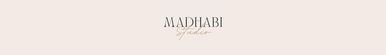 Madhabi Studio