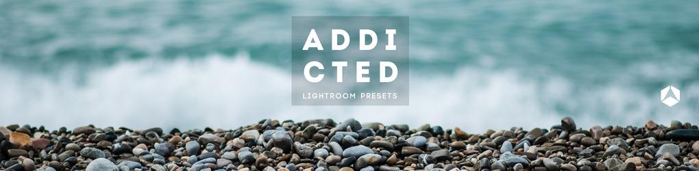 Addicted Presets