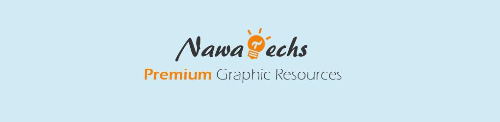 NawaTechs