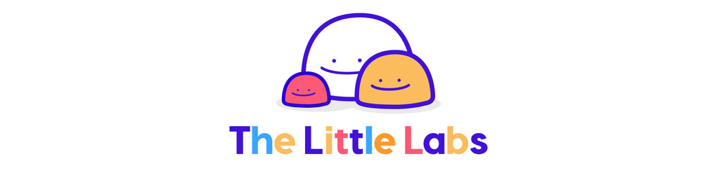 The Little Labs