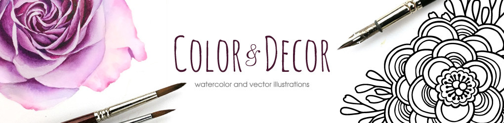 Color and Decor