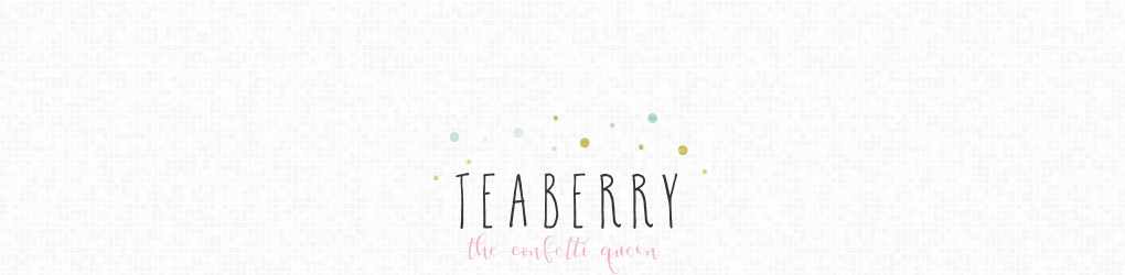 TeaBerry
