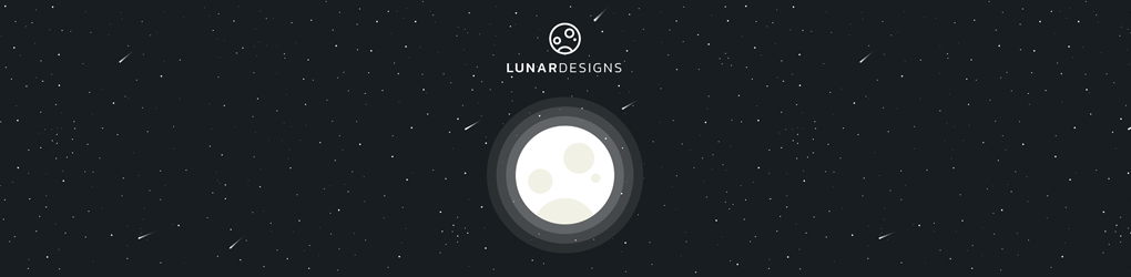 Lunar Designs
