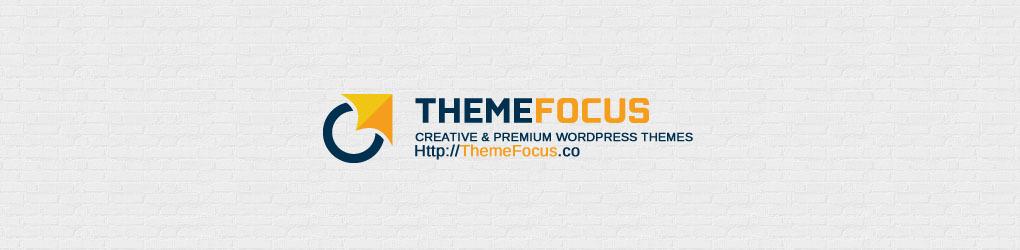 ThemeFocus