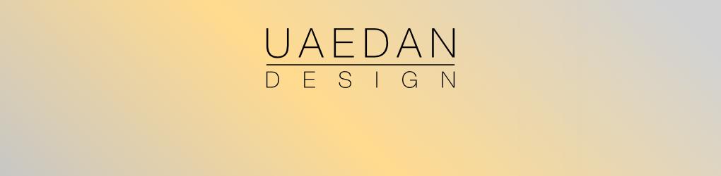 UaedanDesign