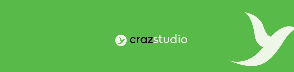 crazstudio