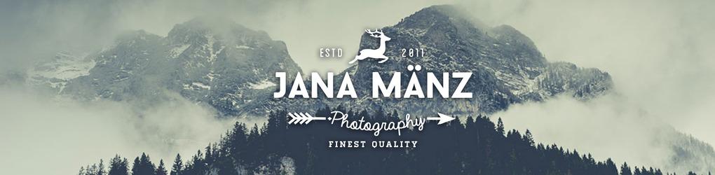 Jana Mänz Photography