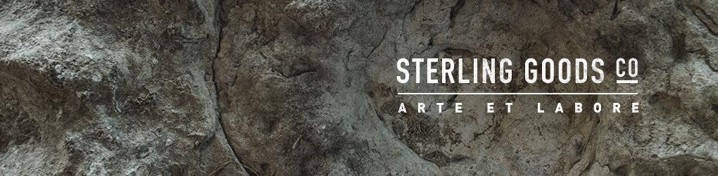 Sterling Goods