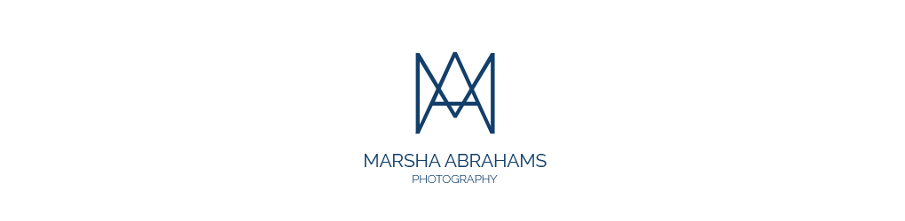 Marsha Abrahams