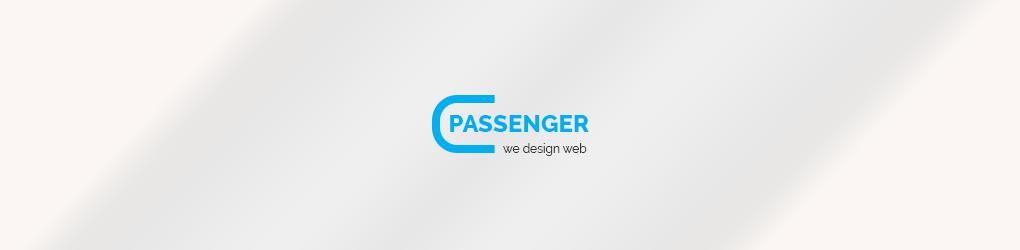 CodePassenger