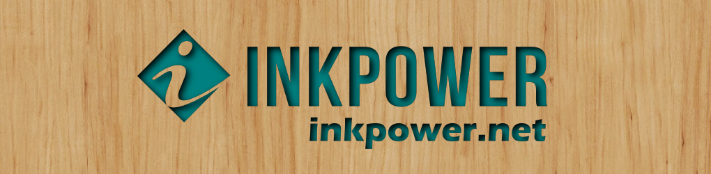 Inkpower